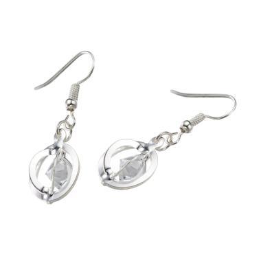 Bella & Co E005-B Earring Jewelry Fashion Popular Aksesoris Anting