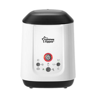 https://www.static-src.com/wcsstore/Indraprastha/images/catalog/medium//1334/tommee-tippee_tommee-tippee-express-and-go-pouch-and-bottle-warmer_full04.jpg