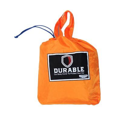 Durable ...