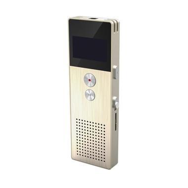 https://www.static-src.com/wcsstore/Indraprastha/images/catalog/medium//1336/remax_remax-rp1-original-digital-voice-recorder-mp3-music-player---gold_full04.jpg