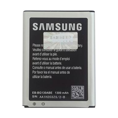 Samsung Original Battery for Samsung Galaxy Young 2 SM-G130