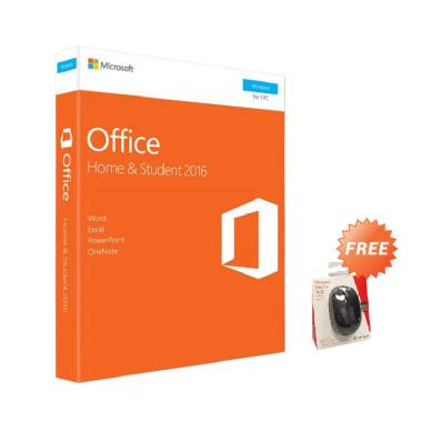 https://www.static-src.com/wcsstore/Indraprastha/images/catalog/medium//1346/microsoft_microsoft-office-home-and-student-2016---free-mouse-microsoft_full02.jpg