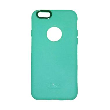 iFace Softshell Softcase Casing for ... e 6 Plus 5.5 Inch - Tosca
