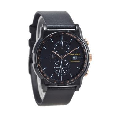 https://www.static-src.com/wcsstore/Indraprastha/images/catalog/medium//1349/balmer_balmer-chronograph-d46h580bl7931mhtm-date-jam-tangan-pria-leather-strap_full02.jpg