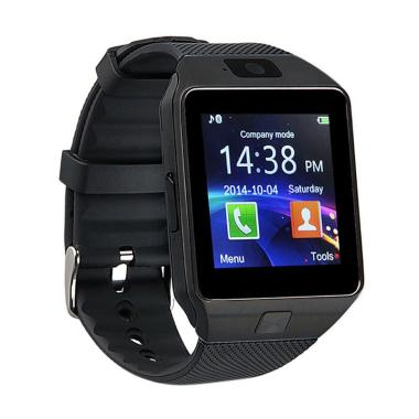 https://www.static-src.com/wcsstore/Indraprastha/images/catalog/medium//1349/unique_unique-smartwatch-dz09-for-ios-and-android---black--strap-rubber-_full05.jpg