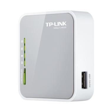 https://www.static-src.com/wcsstore/Indraprastha/images/catalog/medium//1351/tp-link_tp---link-3g-4g-wireless-n-router---tl-mr3020--usb-port-for-gsm-modem-_full05.jpg