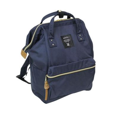 Anello Backpack Polyester ...