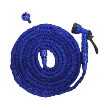 Magic Hose Chanel7 Expandable with  ... iru [75 Feet/ 22.5 meter]