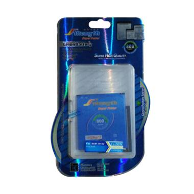 STRENGTH Super Power Baterai for Samsung Galaxy Mega 5.8 I9152