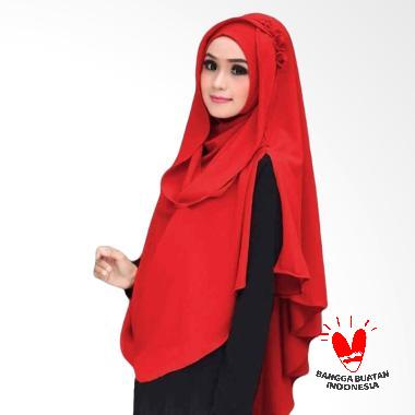 Image result for go hijab google indo