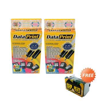 Data Print DP 27 Tinta Refill for C ...  Free Google Cardboard V2