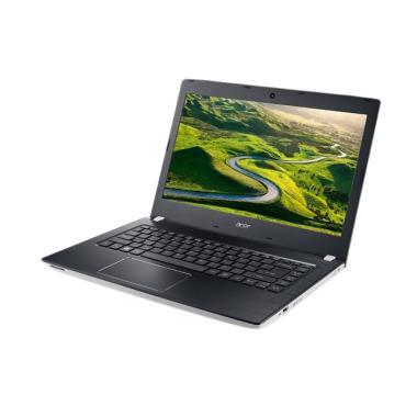 Acer Aspire E5-475G-38LQB Notebook ... T940MX/4 GB/500 GB/Linux]