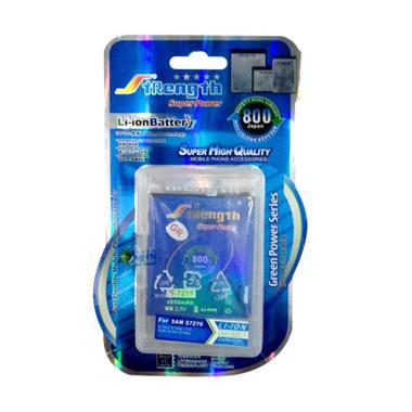 STRENGTH Doble Power Battery for Samsung Galaxy Ace 3 S7270