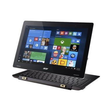 Jual Acer Aspire Switch 12S-SW7-272 Note ...  Core m5/ 8GB/ 256GB SSD] Harga Rp 18399000. Beli Sekarang dan Dapatkan Diskonnya.