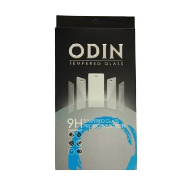 ODIN Tempered Glass Screen Protector for Samsung Galaxy Core [9H]