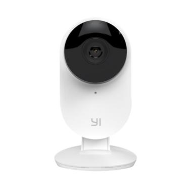 Xiaomi Xiaoyi Yi 1080p IP CAM Smart CCTV [International Version]
