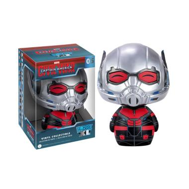 Funko Dorbz 7739 America Civil War Giant Man Vinyl Figure