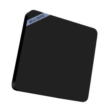 Beelink Mini M8S II 4K Smart TV Box ... 05X/2GB/16GB/OS Lollipop]