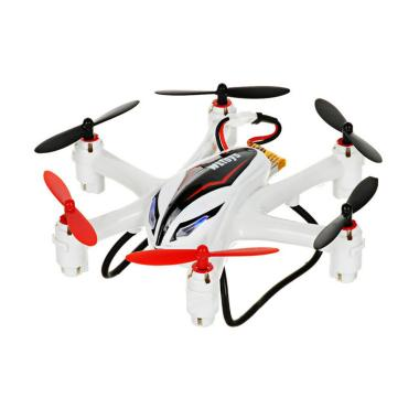 WlToys Q282 4CH 5.8G Wifi Android FPV Transmission Hexacopter