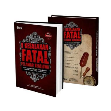 https://www.static-src.com/wcsstore/Indraprastha/images/catalog/medium//1368/inspirabook_inspirabook-9-kesalahan-fatal-pelamar-beasiswa-buku-edukasi_full02.jpg