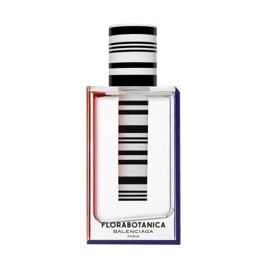 Balenciaga Florabotanica For Women EDP Parfum Wanita [75 ML/ Tester]