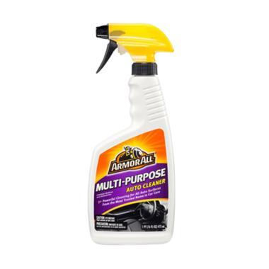 Armor All Multi Purpose Auto Cleane ...  Perawatan Mobil [473 mL]