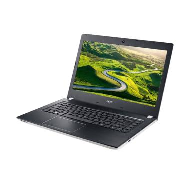 Acer Aspire E5-475G-70XV Notebook - ...  GT940MX/4 GB/1 TB/Linux]
