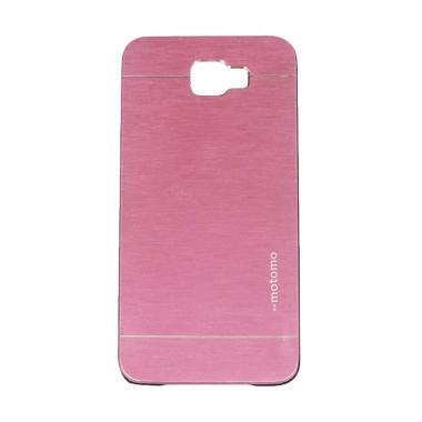 Jual Galaxy J7 Prime Pink Online