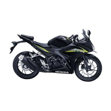 Honda All New CBR 150R Sepeda Motor ... [OTR Nusa Tenggara Barat]