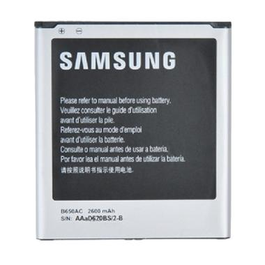 Samsung B650AC Original Baterai for Samsung Galaxy Mega 5.8