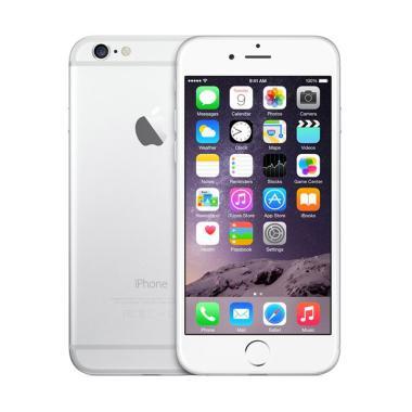 iphone-6-plus-16gb-gold-7326-60466061-52764bae31c2afee94485a6f8d08e306-catalog_233 List Harga Harga Iphone 6 Plus 16gb Baru Termurah Maret 2019