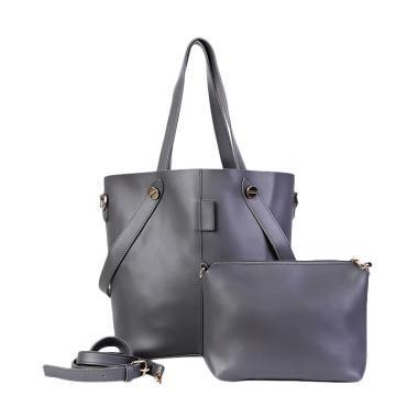 fec569c087 Kantong Bag Chloebaby Shop - Jual Produk Terbaru Maret 2019