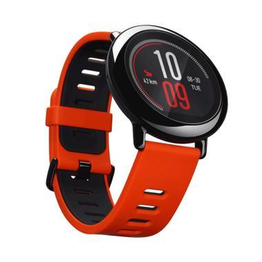 AMAZFIT Pace Sport Smart Watch Smartwatch Bluetooth WiFi T373