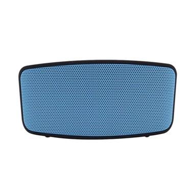 Mbox N-10U Mini Bluetooth Speaker Portable