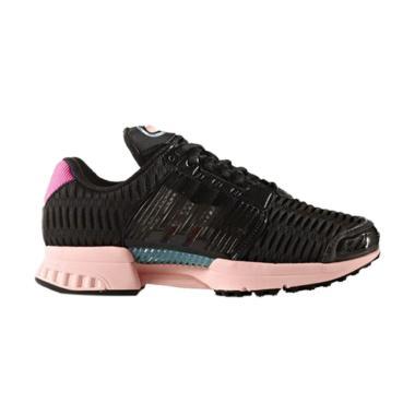Daftar Harga Sepatu Olahraga Hitam Adidas Originals Termurah ... 24aff194b9