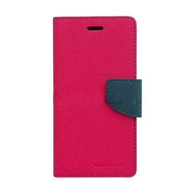 Goospery Mercury Fancy Diary Case Samsung Galaxy Mega 58 I9150 Source · Mercury Fancy Diary Casing