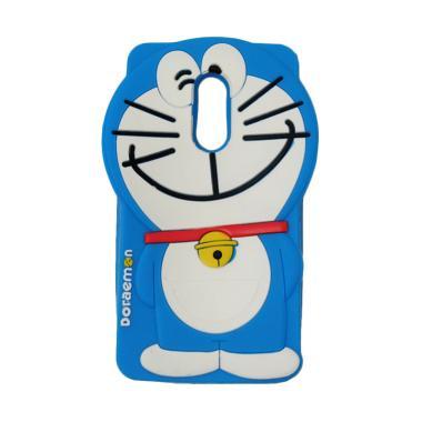 Jual Produk Silikon Doraemon - Harga Promo   Diskon  a3c1779da6