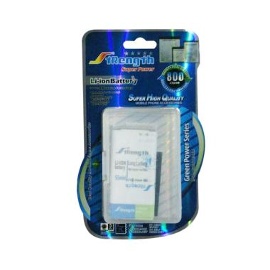 STRENGTH Super Power Battery for Samsung Galaxy S5 Mini