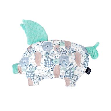 https://www.static-src.com/wcsstore/Indraprastha/images/catalog/medium//1390/dollbao_dollbao-la-millou-sleepy-pig-pillow---la-millou-family-candy-green_full02.jpg