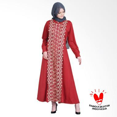 https://www.static-src.com/wcsstore/Indraprastha/images/catalog/medium//1392/jfashion_jfashion-premium-variasi-renda-tangan-panjang-gamis---jelita-merah_full03.jpg