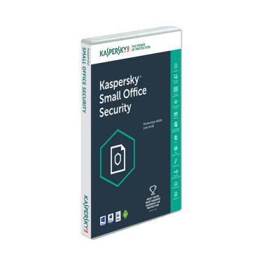 https://www.static-src.com/wcsstore/Indraprastha/images/catalog/medium//1394/kaspersky_kaspersky-small-office-security-software--2-server---20-user-_full02.jpg