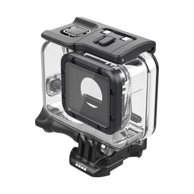 GoPro Super Suit Uber Protection + Dive Housing for Hero 5