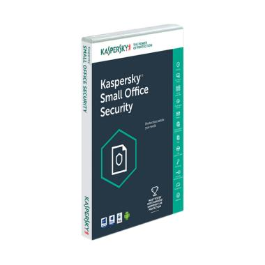 https://www.static-src.com/wcsstore/Indraprastha/images/catalog/medium//1395/kaspersky_kaspersky-small-office-security-software--1-server---5-user-_full02.jpg