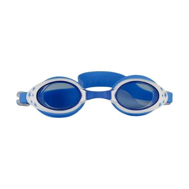 b13eb05891f Kacamata Renang Anak Terbaru di Kategori Olahraga Air