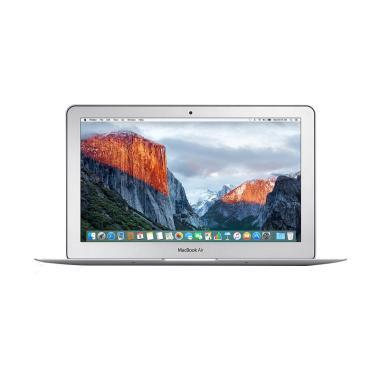 Jual Apple MacBook Air Z0NX00026 Noteboo ... etinaDisplay/11.6