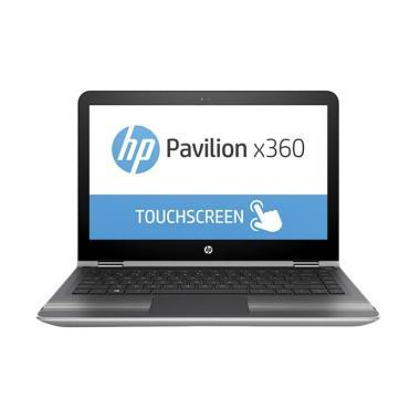 HP Pavilion 14-BA001TX/BA090TX X360 ... in10 / 14.0