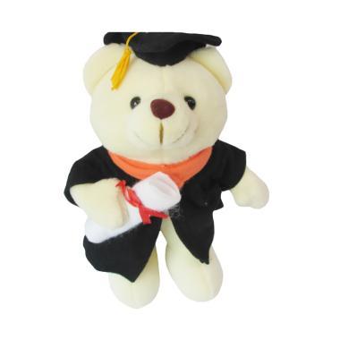 China Brand Teddy Bear Brown Mini Import Doll Boneka. Rp 65.000 · Spicegift  ... 98163cbee6