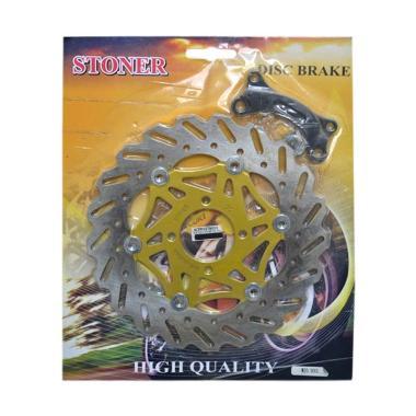 https://www.static-src.com/wcsstore/Indraprastha/images/catalog/medium//1401/stoner_stoner-piringan-cakram-disc-brake-motor-for-mio-soul---coklat--260-mm-_full02.jpg
