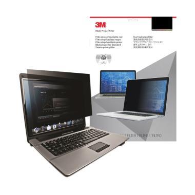 3M PF14.0W9B Privacy Screen Filter  ... E3-111-xxxx [Fit 14 Inch]