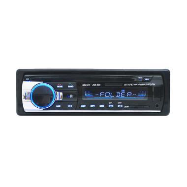 https://www.static-src.com/wcsstore/Indraprastha/images/catalog/medium//1404/oem_oem-jsd-520-tape-audio-mobil-multifungsi---black--bluetooth--usb--mp3--fm-radio-_full05.jpg